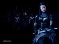 High quality Underworld Rise Of The Lycans  / Movies