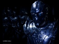 Download Underworld Rise Of The Lycans / Movies