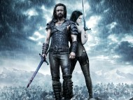 Underworld Rise Of The Lycans / Movies
