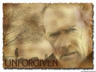 Unforgiven / Movies