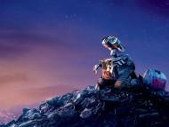 WALL-E / Movies