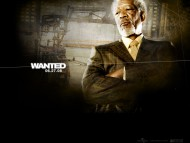 Wanted / Movies