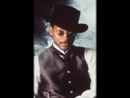 Wild Wild West / Movies