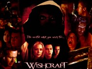 Wishcraft / Movies