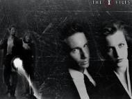 X Files / HQ Movies
