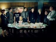 X Files / Movies
