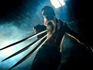 HQ X-Men Origins Wolverine  / Movies