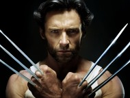 X-Men Origins Wolverine / High quality Movies