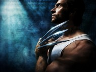 X-Men Origins Wolverine / Movies