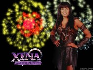 Download Xena / Movies