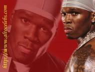 50 Cent / Music