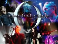 A Perfect Circle / Music