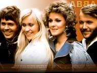 Abba / Music