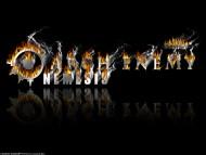 Arch Enemy / Music