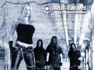 Arch Enemy / Music