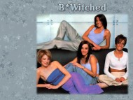 B Witched / Music