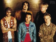 Backstreet Boys / Music