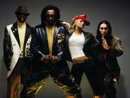 Black Eyed Peas / Music