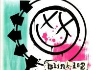 Blink 182 / Music