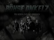 Bohse Onkelz / Music