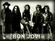 Boj Jovi / Music