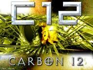Carbon / Music