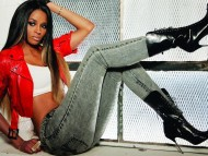 Download Ciara / Music