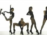 Ciara / Music