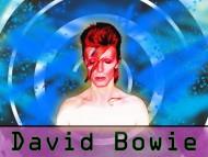 david bowie ziggy stardust imac 27 inch / David Bowie