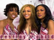 Destinys Child / Music