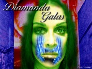Diamanda Galas / Music