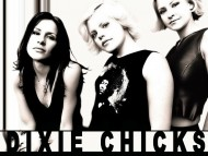 Dixie Chicks / Music