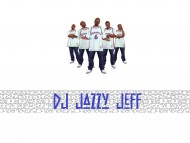 Dj Jazzy Jeff / Music