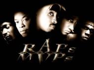 Dr Dre / Music