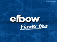 Elbow / Music
