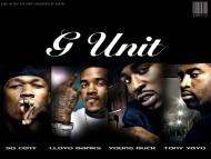 G Unit / Music