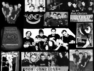 Good Charlotte / High quality Music