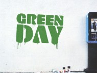 Green Day / Music