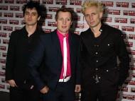 Green Day / Music