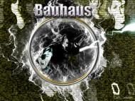 Hauhaus / Music