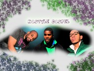 Hostyle Gospel, Wallpaper, photos, pictures / Hostyle Gospel