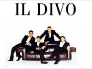 Il Divo / Music