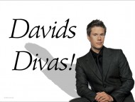 Detail Info For Il Divo Wallpaper Num 2 Send To Mobile