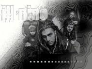 Ill Nino / Music