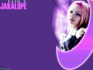 Jakalope / Music