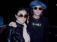 John Lennon / Music