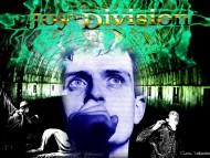 Joy Division / Music