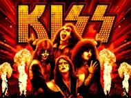KISS / Music