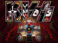 Download KISS / Music