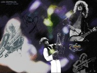Led Zeppelin / Music